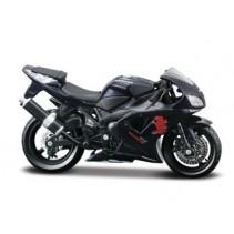 Maisto Yamaha YZF-R1 - 1:18 Diecast Motorcycle