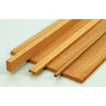 0.8x100x915mm Mahogany Sheet (1)