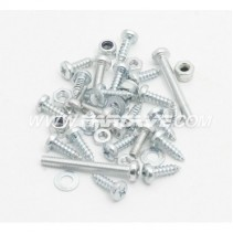 Mardave V36K V12 M3 Assorted Screws