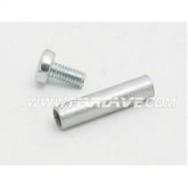 V9B Mardave V12 Rear Pod Guide Pin