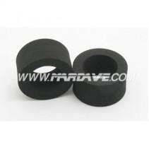 VJ40 Jap 40 Shore tyres