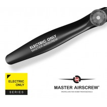 """Master Airscrew 13x6"""" Electric Only Propeller MASEO13x60N01"""
