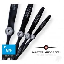 Master Airscrew11x10 GF Series Propeller MASGF11x10N