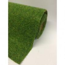 Javis Static Hairy Grass Mat Spring Mixture Mat1