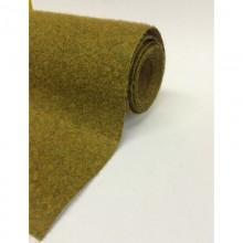 Javis Static Hairy Grass Mat Autumn Mixture Mat3