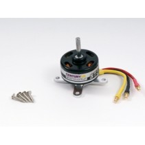 Max Thrust Riot Brushless Motor 850k MAX-T-RIOT-10