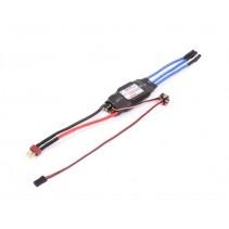 Max Thrust Riot 40amp Speed Controller MAX-T-RIOT-11