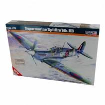 MisterCraft MCD203 Supermarine Spitfire Mk VB 1/72