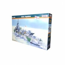 MisterCraft MCS96 HMS Impulsive 1:500