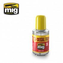 Mig Ultra Decal Fix Mig2030