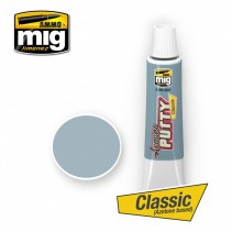 Mig Arming Putty Classic MIG2040