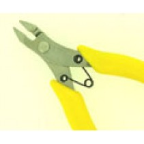 Model Craft PPL503 Precision Plier Side Cutters
