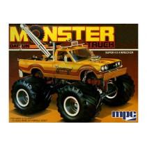 MPC 1975 Datsun Scavenger Monster Pickup 1/25 MPC852