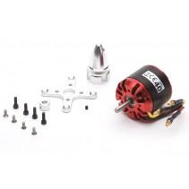 Ripmax Quantum II 40 Brushless Motor M-Q2-40