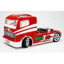 Montech M Truck Body MT007007