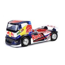 Montech M Truck 2.0 Body MT019003