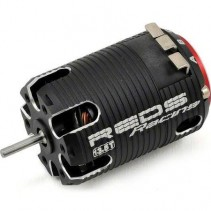 Kyosho REDMTTE0006 REDS Racing VX540 13.5T 2 Pole Sensored Brushless Motor