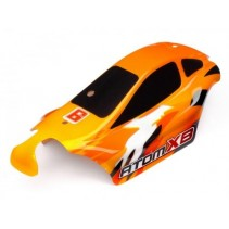 HPI MV21025 Maverick Cut & Painted XB Buggy Body