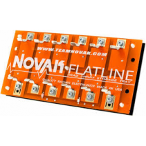 Novak Flatline Dead Short Battery Storage Tray NE4520