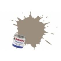 Humbrol Enamel No 72 Khaki Drill - Matt - Tinlet (14ml)