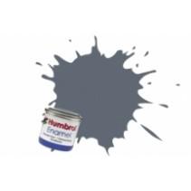 Humbrol Enamel No 79 Blue Grey - Matt - Tinlet (14ml)