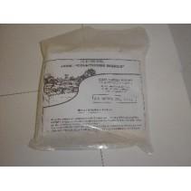 Javis 1.5kg Moulding Powder NUROC112
