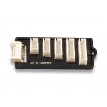 Fusion Balance Adaptor Board - JST XH O-FS-BAXH