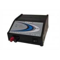 Fusion 200W 13.8V Power Supply O-FS-PS201