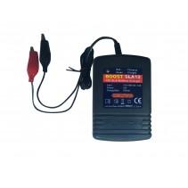 Fusion SLA12 Boost Acid Charger O-FS-SLA12