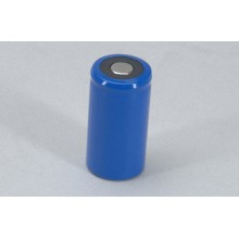 Hi-Energy 1.2v 3.5Ah Ni-Mh C Cell Battery HE3500C