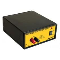 O-IP2000 Pro-Peak Power Supply 13.8V 20A 275W