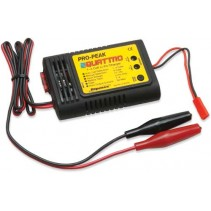 Pro-Peak Quattro 1-4 Cell LiPo Charger O-IP2750
