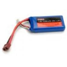 Joysway 7.4V 400mAh Li-Ion Pack K-Smart O-JS-610708