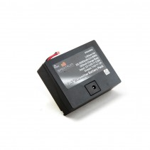 Spektrum 2000mAh Li-Ion Ttransmitter Battery O-SPMA9602