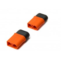 Spektrum IC5 Device Connector (2) O-SPMXCA503