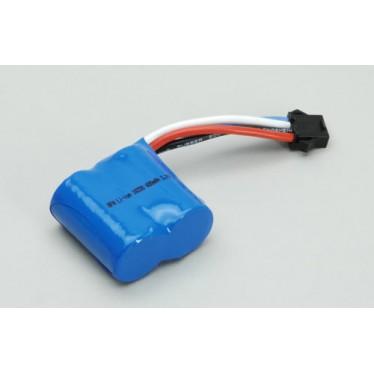 UDI U001 Venom - Li-Po Battery O-UDI001-08