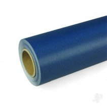 Oratex Corsair Blue Oratex ORA010-019-010