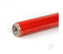 2M ORACOVER BRIGHT RED ORA21-022-002
