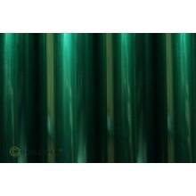 Oracover Trans Green