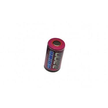 Team Orion 1.2V Sport Power 2200 Loose Cell ORI11060