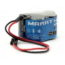 Marathon 1700  6.0V RX Pack (UNI)