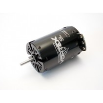 Orion Vortex Sensorless Motor Speed 7500Kv ORI28150