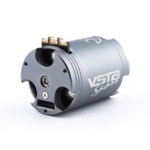 Team Orion Vortex 7.5 VST2 Sport Fixed Timing Sensor BLS Motor