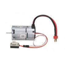 Orion ORI28313 Vortex dDrive 2700Kv Orion (540-4P-Deans)
