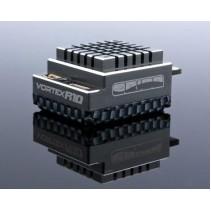Kyosho Brushless System 6.5T - Sensored NVO2212/ORI65153