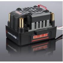Orion ORI65107 Vortex R8 S BLS Controller 130A/2-4S w/Sensor