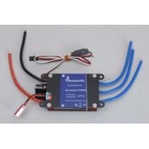 Arrowind Brushless ESC-HV80A Opto AWDFC8010HV