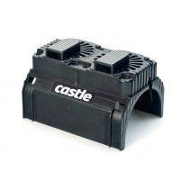 Castle Creations Blower (20 series/58mm) P-CC1900