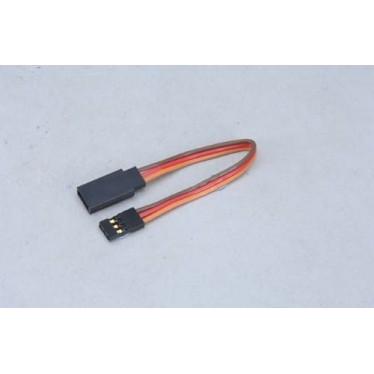 Cirrus JR Extension Lead (HD) 100mm CJ0100HD