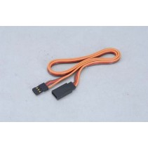 Cirrus JR Extension Lead 500mm HD P-CJ0500HD
